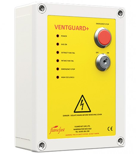 ventguardplus_flamefast_1 flamefast gas safety  at panicattacktreatment.co